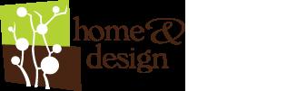 Home & Design Lakberendezés és Ajándék