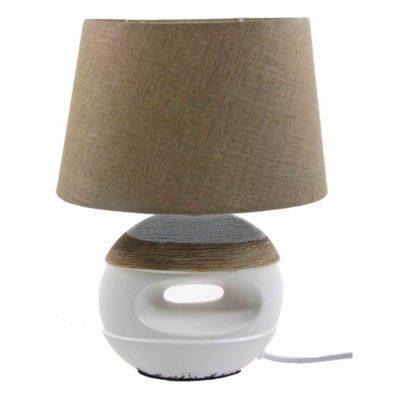 home-asztali-lampa