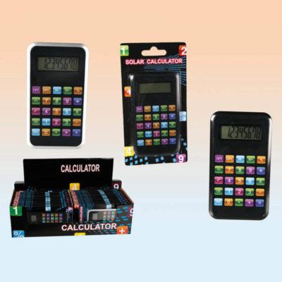 """""""iPhone"""" számológép"""