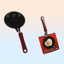 Kedves és hasznos konyhai eszköz