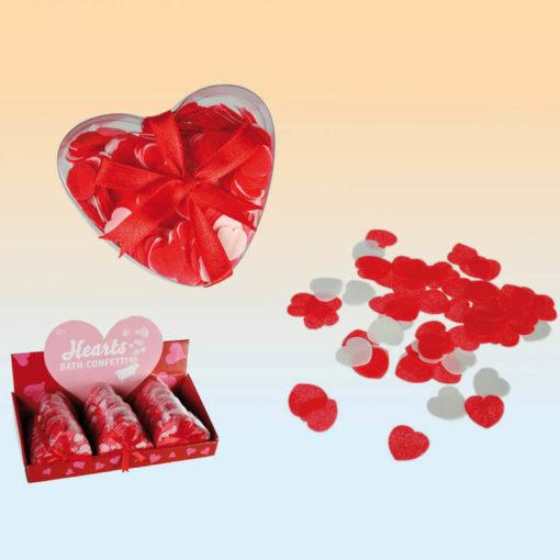 Romantikus ajándék szerelmeseknek