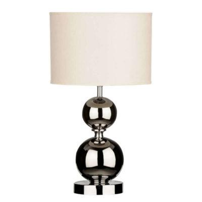 Choper lámpa