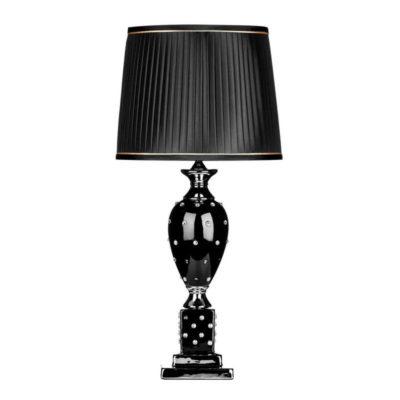 Bella lámpa