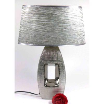 lampa-giovanni