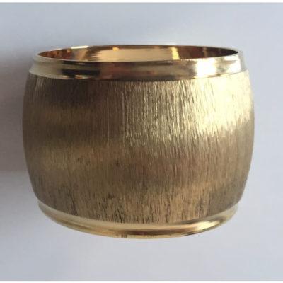 szalveta-gyuru-arany