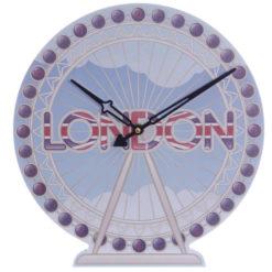 Londoy Eye óriáskerék falióra