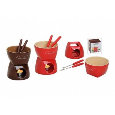 csokolade-fondue-piros-es-barna