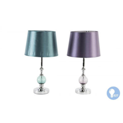 Lámpa Isabella