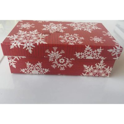 karacsonyi-jégvirág-doboz