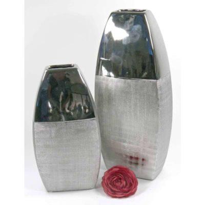 vaza-giovanni-38cm