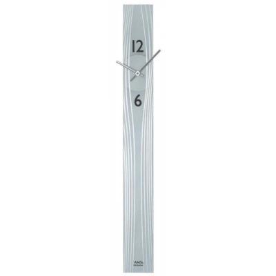Pendulum falióra fehér
