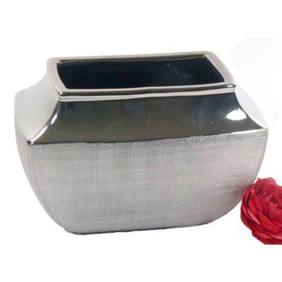 giovanni váza