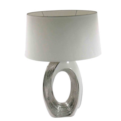 Lámpa Carmen 54cm