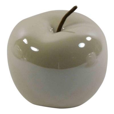 alma dekoráció