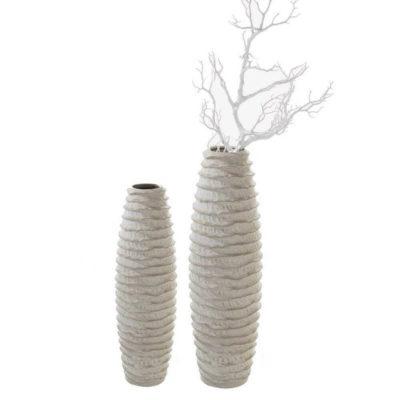 Padló váza Shore 55-68cm