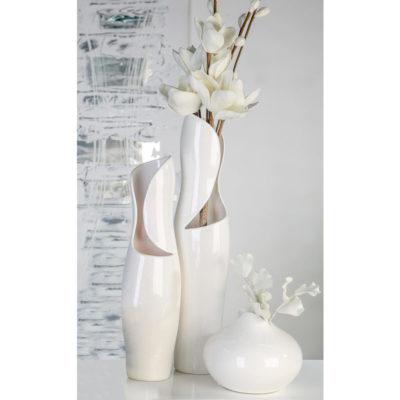 Váza Vienna 50cm