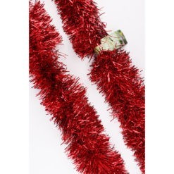 Karácsonyi girland