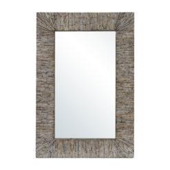 Design fali tükör
